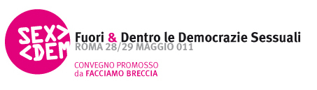 http://www.facciamobreccia.org/images/stories/logo-sexdem.jpg